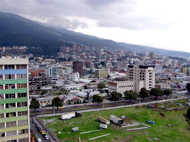 ecuador138